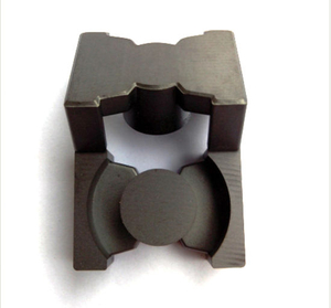 PC44 Ferrite Core for Transformer (PQ2116)