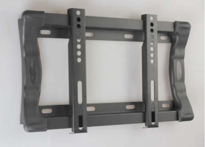TV Wall Mount for LED TV (LG-F27)