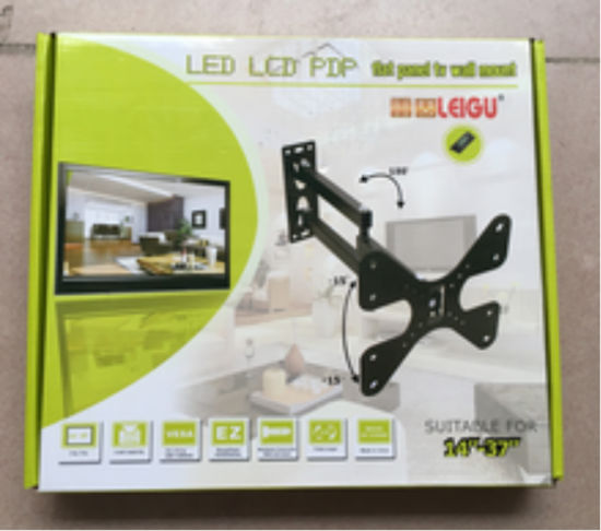 TV Wall Mount for LED TV (LG-F05)