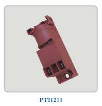 Pulse Ignition for Gas Oven (PTI1211)