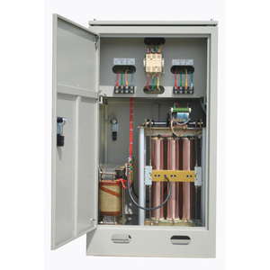 Single Phases 20kVA Voltage Regulator (DBW-20)