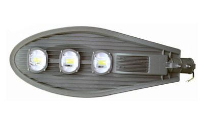 70% Energy Saving LED Street Light (180W)