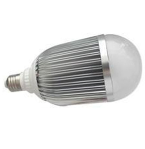 High Quality LED Bulb (20W)
