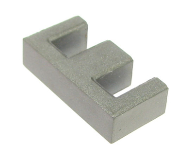 High Quality Ferrite Core for Transformer (EE13E)