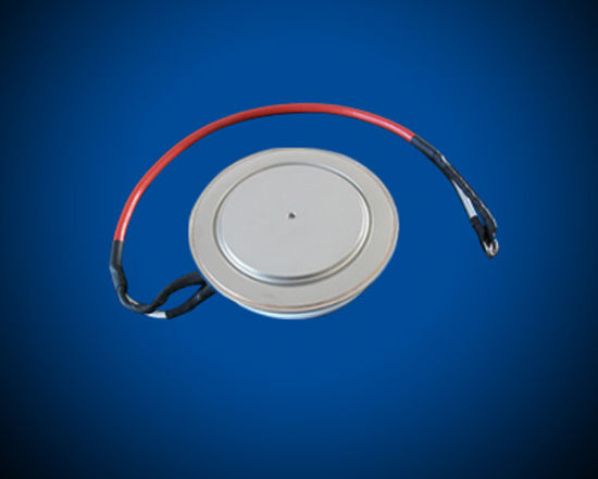 High Quality Fast Thyristor (KK Series)