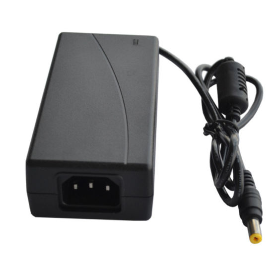 High Quality Power Supply for Notebook (12V3A)