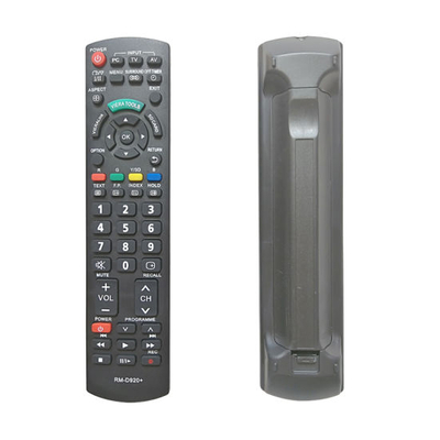 High Quality Remote Control for TV (RM-D920+)