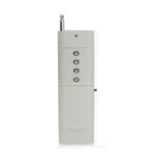 Wireless Remote Control for Door (WRC-19)