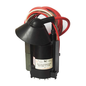 High Quality Flyback Transformer for CRT TV (BSC29-01N4010HR)