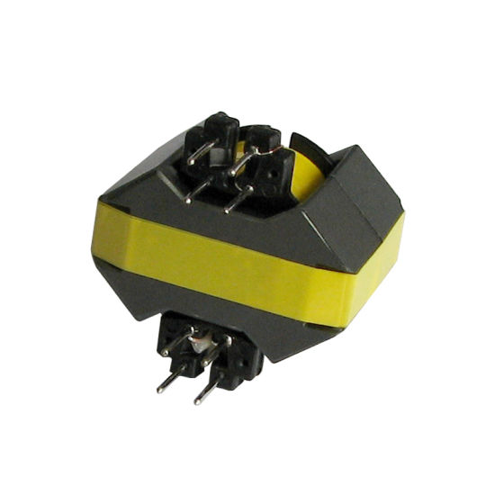 High Quality Transformer for Power Supply (RM8)