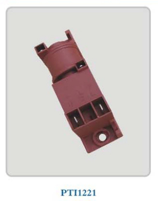 Pulse Ignition for Gas Oven (PTI1221)