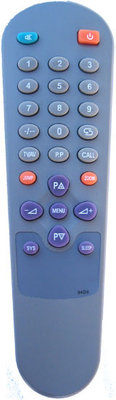 TV Remote Control with High Quality (54D5)