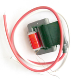 35W High Frequency Transformer for Air Cleaner