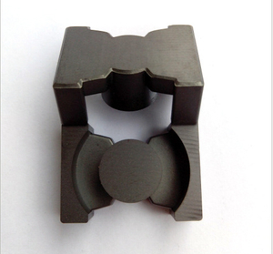 Ferrite Magnet for High Frequency Transformer (Pq2725)