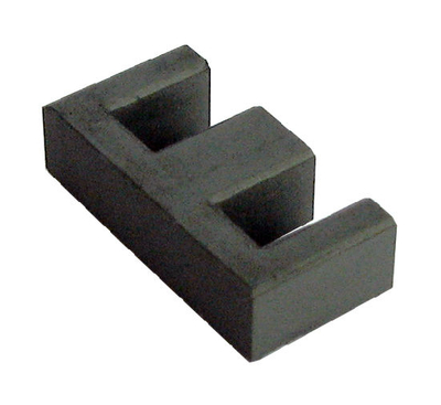 High Quality Ferrite Core for Transformer (EE12.6)