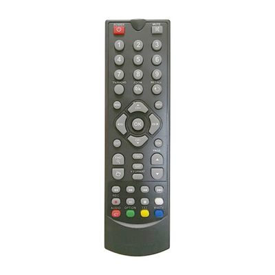 High Quality Remote Control for TV (RD17092601)