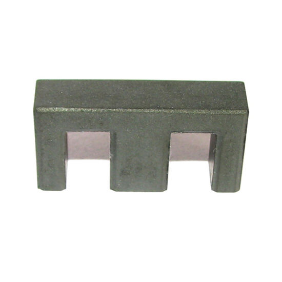 High Quality Ferrite Core for Transformer (EE21E)