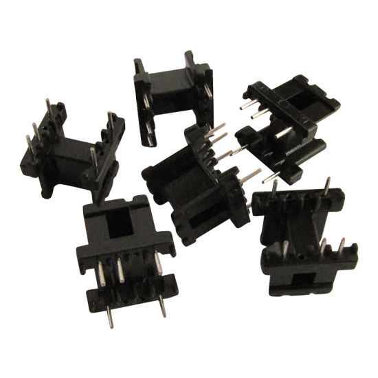 High Quality Bobbin for Transformer (BEE13-2+3)