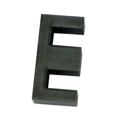 Ei30 PC40 Ferrite Core for Transformer