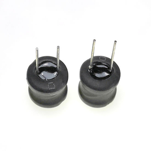 High Quality Dr1010 Inductor with Adhesive