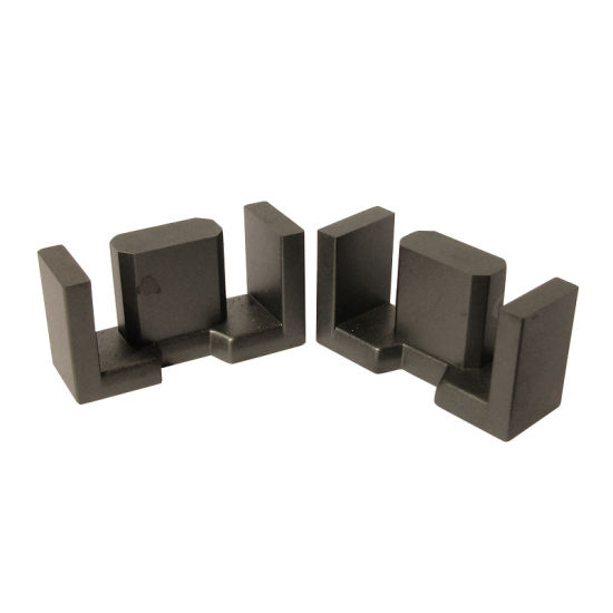 Hot Sale Ferrite Core for Transformer (EFD25)