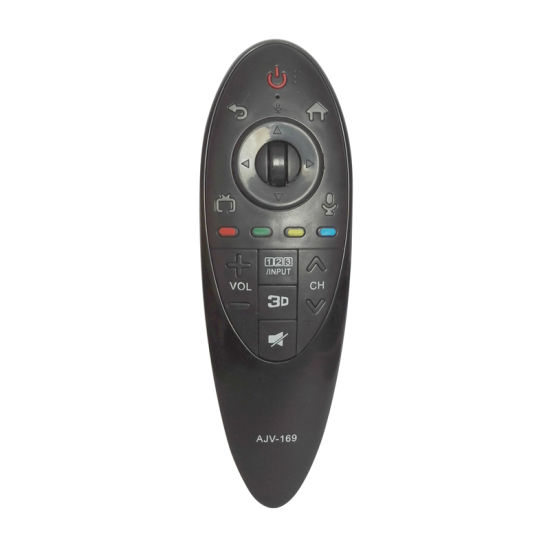 Sky-7013 Remote Control for LG TV (SKY-7013)