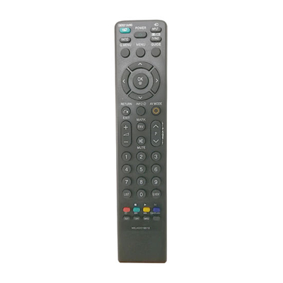 High Quality Remote Control for TV (RD17092629)