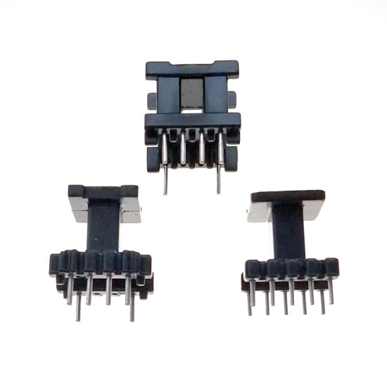 High Quality Ferrite Core Be Used for Power Supply (Ee1310e)