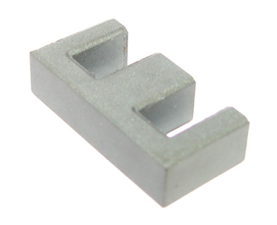PC40 Material Ferrite Core for Transformer (EE13.4)