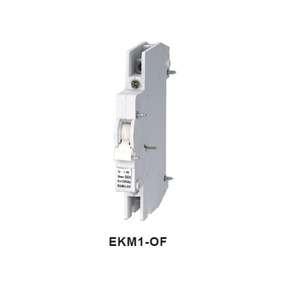 Ekm1-of Auxiliary Contact for Ekm1