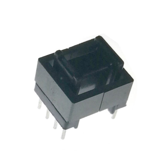 Ee10 Ferrite Core and Bobbin