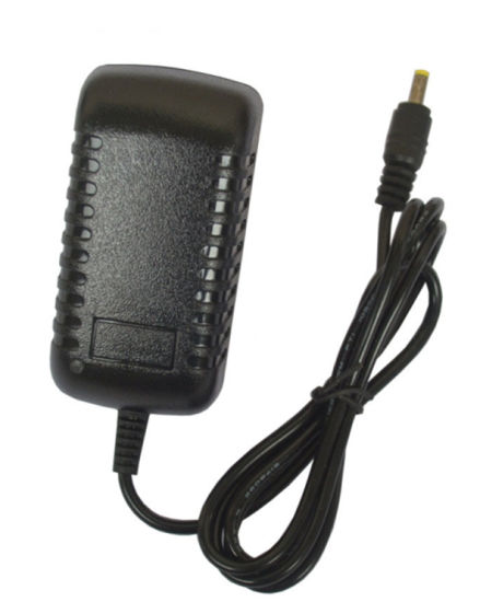 High Quality Power Supply for Camera (12V2A)