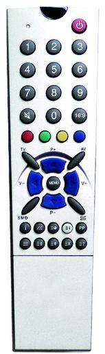 High Quality TV Remote Control (TFK70)