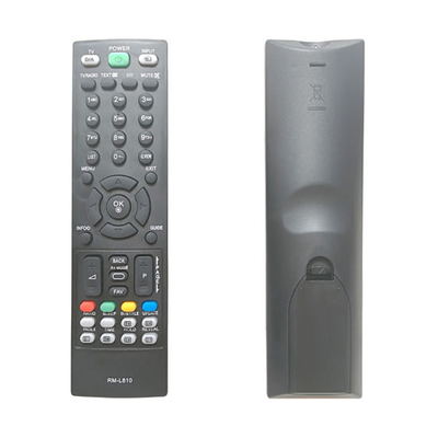 High Quality Remote Control for TV (RM-L810-1)