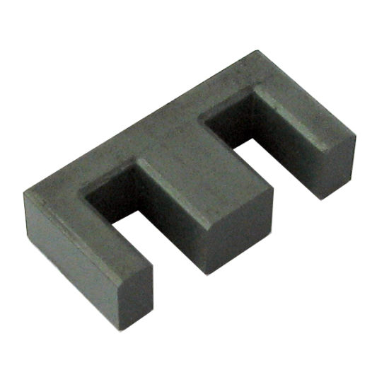 High Quality Ferrite Core for Power Supply (Ee16.8e)