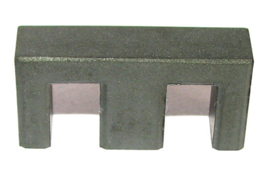 High Quality Ferrite Core for High Frequency Transformer (Ei16/21)
