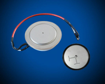 High Quality Triac Thyristor for Power Control (Triac)