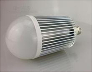 High Quality LED Bulb (50W)
