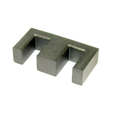 Ee10-10 Ferrite Core for Transformer
