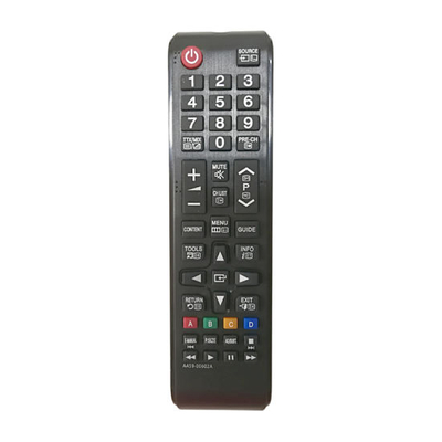 High Quality Remote Control for TV (RD17092604)