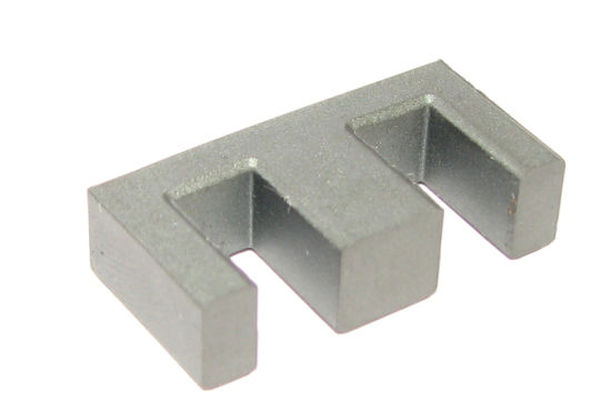 PC40 Ferrite Core for Transformer (EE14h)