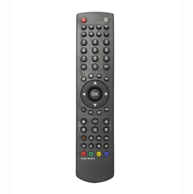 ABS Case Remote Control for TV (RD160902)