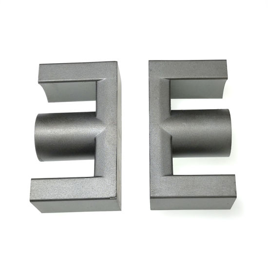Ec40 Ferrite Core for Transformer