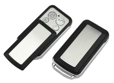 Wireless Remote Control for Door (M-09)