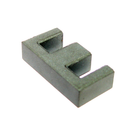 Ef25-11 PC40 Ferrite Core for Transformer