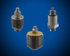 High Quality Rotating Diode Thyristor for Power Control (Rotating Diode)