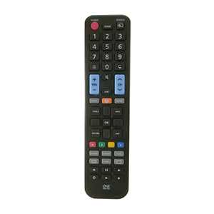 High Quality Remote Control for TV (RD17092635)