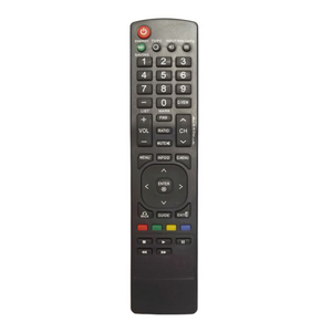High Quality TV Remote Control (20171107)