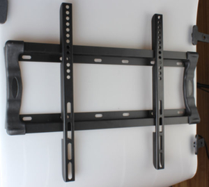 TV Wall Mount for LED TV (LG-F62)