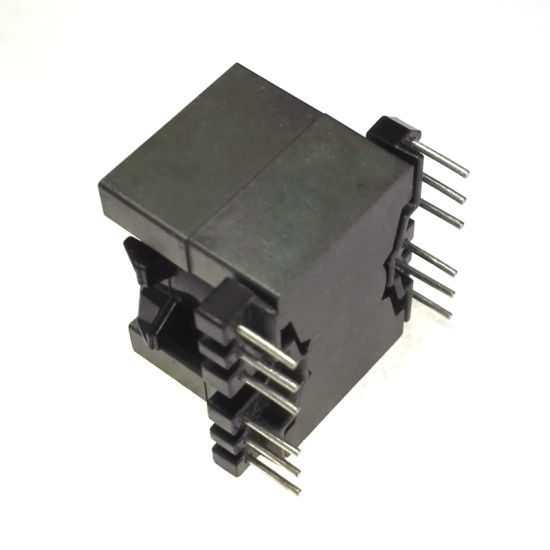 High Quality Bobbin (PQ2720) for Transformer